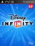 Disney Infinity 2.0 : Marvel Super Heroes - Jeu Seul d'occasion sur Playstation 3
