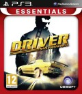 Driver: San Francisco Essentials d'occasion (Playstation 3)