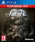 Fallout 4 Playstation Hits d'occasion (Playstation 4 )