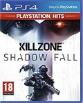 Killzone: Shadow Fall Playstation Hits d'occasion sur Playstation 4