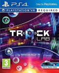 TrackLab  d'occasion sur Playstation 4