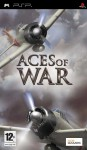 Ace of war d'occasion sur Playstation Portable