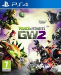 Plants vs Zombies: Garden Warfare 2 d'occasion (Playstation 4 )