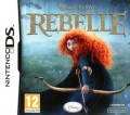Rebelle d'occasion (DS)