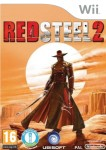 Red Steel 2 d'occasion sur Wii