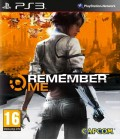 Remember Me d'occasion (Playstation 3)