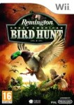 Remington Great American Bird Hunt d'occasion sur Wii