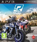Ride   d'occasion sur Playstation 3