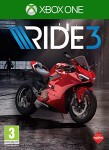 Ride 3  d'occasion (Xbox One)
