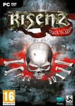 Risen 2: Dark Waters d'occasion sur Jeux PC