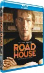 Road House d'occasion en BluRay