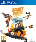 Rocket Arena - Mythic Edition  d'occasion (Playstation 4 )