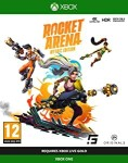 Rocket Arena - Mythic Edition  d'occasion (Xbox One)