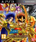 Saint Seiya: Brave Soldiers d'occasion (Playstation 3)