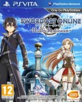 Sword Art Online : Hollow Realization d'occasion sur Playstation Vita