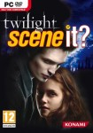 Scene It ? Twilight d'occasion sur Jeux PC