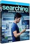 Searching - Portée Disparue d'occasion (BluRay)