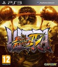 Ultra Street Fighter IV d'occasion (Playstation 3)