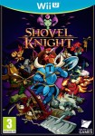 Shovel Knight d'occasion sur Wii U