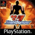 Silent Bomber d'occasion sur Playstation One