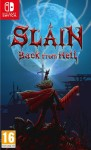 Slain: Back from Hell   d'occasion sur Switch