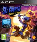 Sly Cooper: Voleurs à Travers le Temps d'occasion sur Playstation 3