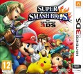 Super Smash Bros. for 3DS d'occasion (3DS)