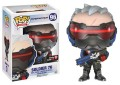 POP Overwatch - Soldier 76 - 96 d'occasion (Figurine)