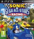 Sonic & Sega : All-stars racing d'occasion sur Playstation 3