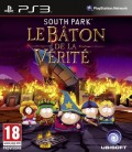 South Park: Le Baton de la Vérité d'occasion (Playstation 3)