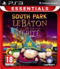 South Park: Le Baton de la Vérité - Essentials d'occasion (Playstation 3)