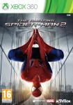 The Amazing Spider-Man 2 d'occasion sur Xbox 360