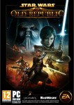 Star Wars: The Old Republic d'occasion (Jeux PC)