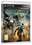 Starhawk d'occasion (Playstation 3)