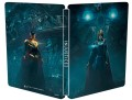 Injustice 2 - Édition Steelbook d'occasion sur Xbox One