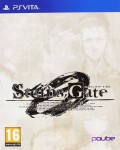 Steins;Gate 0 - Edition Limitée d'occasion (Playstation Vita)