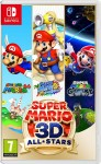 Super Mario 3D All-Stars  d'occasion (Switch)