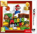 Super Mario 3D Land - Nintendo Selects d'occasion (3DS)