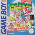 Super Mario Land 2 d'occasion (Game Boy)