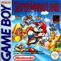Super Mario Land d'occasion (Game Boy)