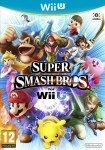Super Smash Bros. for Wii U sous blister d'occasion sur Wii U