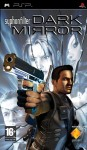Syphon Filter : Dark Mirror d'occasion (Playstation Portable)