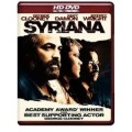 Syriana  d'occasion (HD DVD)