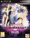 Tales of Xillia 2 d'occasion (Playstation 3)