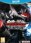Tekken Tag Tournament 2 d'occasion sur Wii U