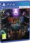 Tetris Effect   d'occasion sur Playstation 4