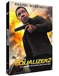 The Equalizer 2  d'occasion (DVD)