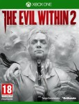 The Evil Within 2 d'occasion (Xbox One)