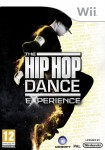 The Hip-Hop Dance Experience d'occasion sur Wii