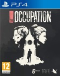 The Occupation  d'occasion (Playstation 4 )
